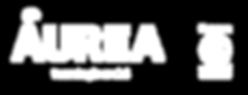 logo aurea-02.png