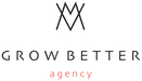 logo-GB-parafondoblanco.png