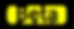 Logo-Beta.webp