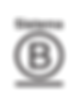 sistemab-logo.png