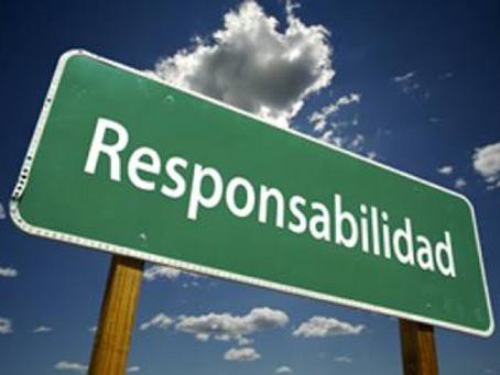 La responsabilidad en la generación de valor (segunda parte)