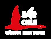 Logo_NPT_Blanco-02.png