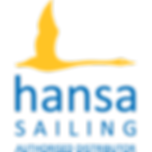 hs-authorised-distributor-logo-