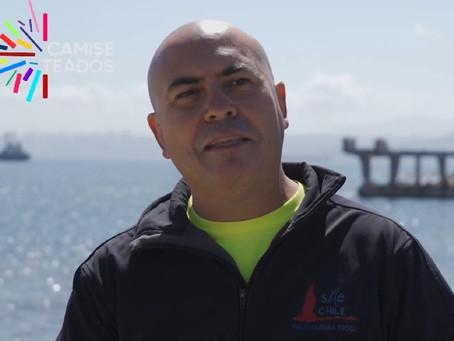 Opinión: Somos planeta mar, Chile es mar