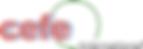CEFE-Intl-Logo.png