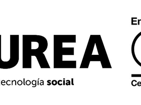 Noticias ÁUREA, El cambio es desde las empresas