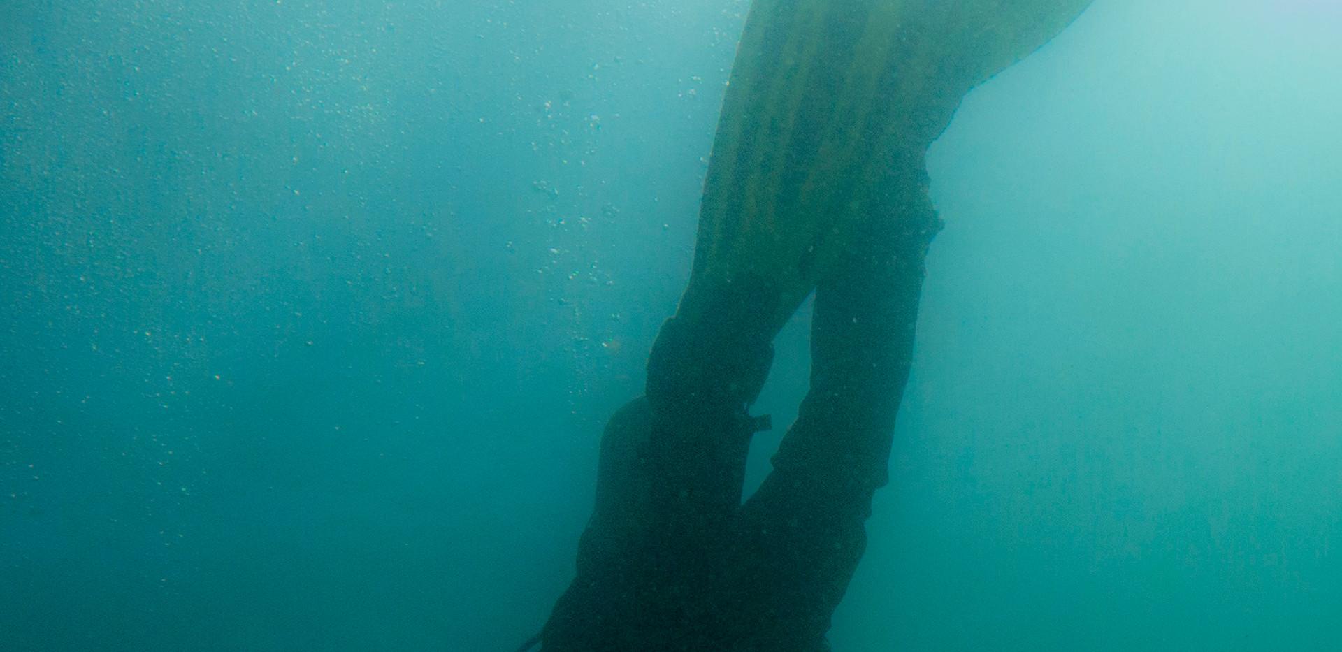Bahía inglesa 23