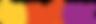 logo-inndex.webp
