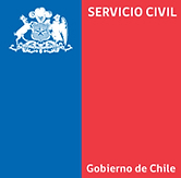 servicio-civil