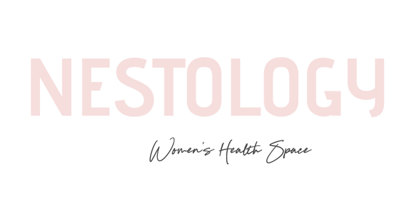 Nestology logo - light pink.png
