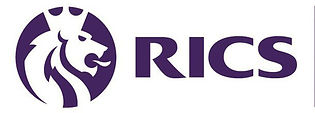 RICS Member