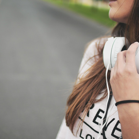 WHY »JUST LISTEN TO YOUR BODY« IS NOT A GOOD ADVICE