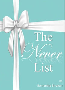 The Never List Cover.JPG