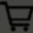 kissclipart-trolley-icon-clipart-shoppin
