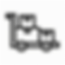 wholesale-icon-png-2.png