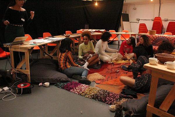 Workshop ICA.JPG