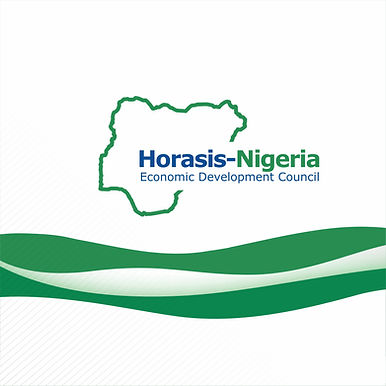 HORASIS NIGERIA (1).jpg