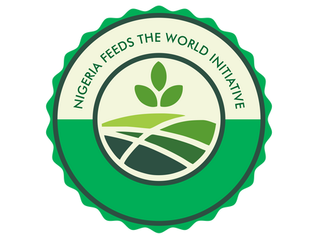 NIGERIA FEEDS THE WORLD INITIATIVE (NFWI) WEBINAR ON EXPORT READINESS AND GLOBAL FOOD TRACEABILITY