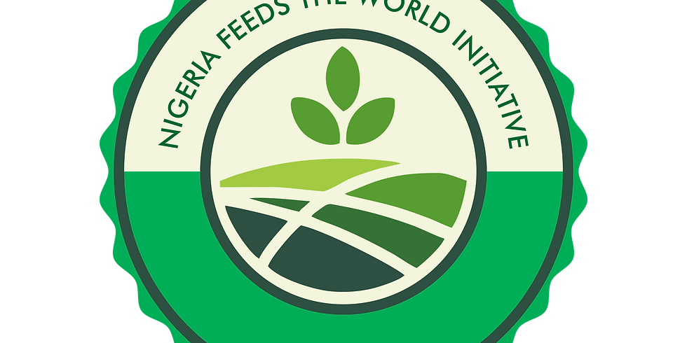 HOW TO GUARANTEE GLOBAL FOOD TRACEABILITY FOR NIGERIAN AGRICULTURAL AND HALAL EXPORTS