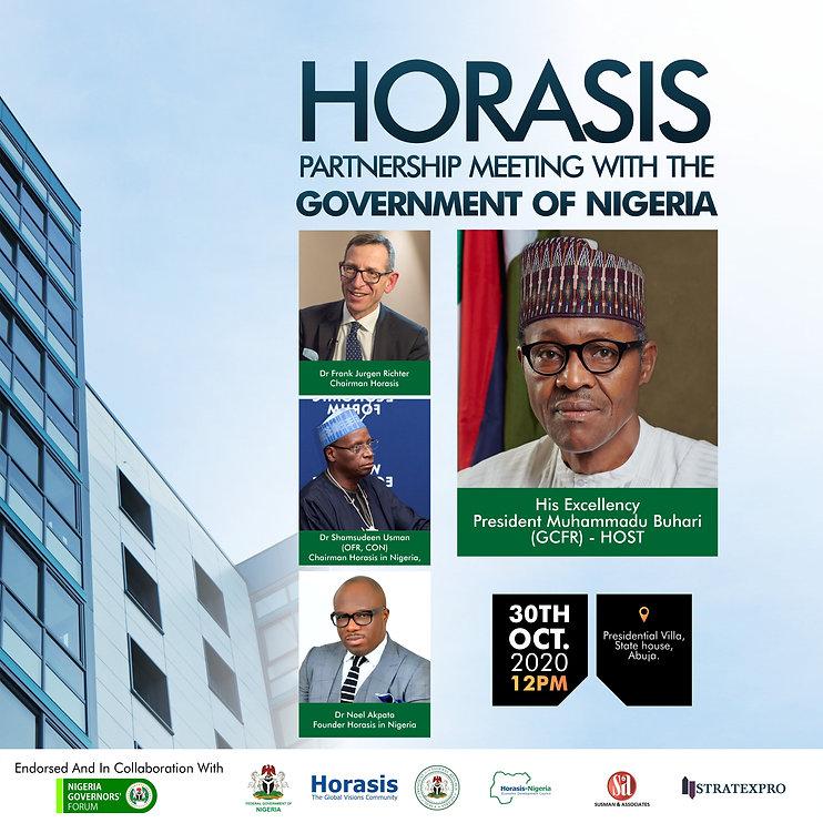 HORASIS NIGERIA MEETING pic3.jpg