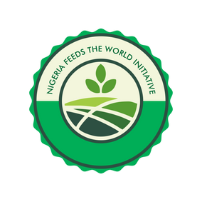 NIGERIA FEEDS THE WORLD LOGO PNG.png