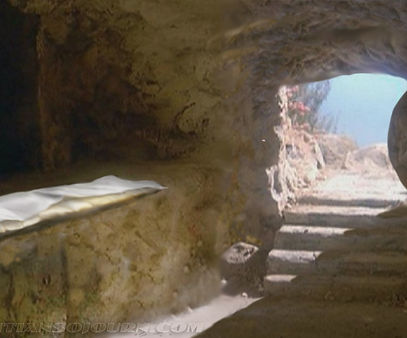 jesus-Empty-Tomb-Pictures-Download.jpg