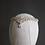 Thumbnail: Clara Crystal Drop Head Piece