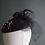 Thumbnail: 90's Viel Head Piece