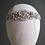 Thumbnail: Silver Crystal Pearl Headband