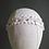 Thumbnail: Ocean Pearl Lace Headband