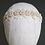 Thumbnail: Lani Pearl Lace Headband