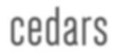 cedars-square-logo-e1516840955128.png