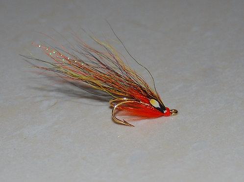 Copper Munro