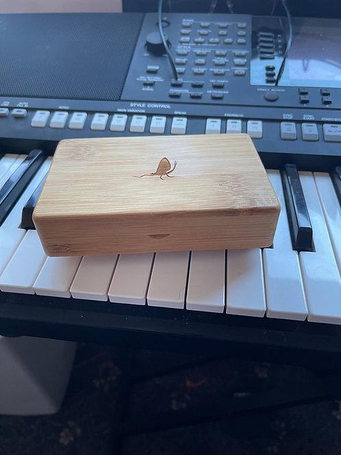 Box of 12 Flies