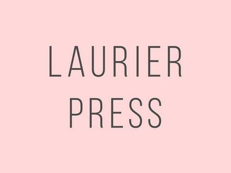 ファッションマスクブランド「MASK WEAR TOKYO」が人気女性向けメディア『LAURIER PRESS(ローリエプレス)』とコラボ!3種類のマスクを発売開始