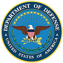 DoD Resourced Managment System