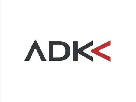 株式会社ADKホールディングスにて弊社代表・三輪が登壇
