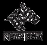 Newepils.png