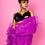 Thumbnail: Barbie Set