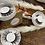 Thumbnail: Generation 3 lash collection plus applicator