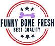 FUNNY BONE_LOGO.jpg