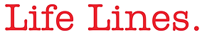 LIFE LINES WEBSITE COLOR LOGO.png