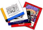 4 BOOKS.jpg