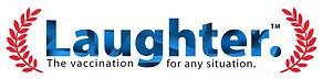 LAUGHTER LAURELS RED-WHITE-BLUEL.png