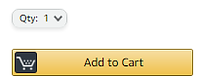 QTY_ADD CART BUTTON_MOCK-UP.png
