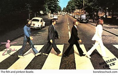 1.BC_5TH Beatle_Logo_CROP.jpg