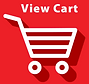 SHOPPING CART _SQUARE.png