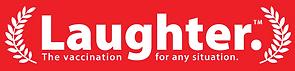 LAUGHTER LAURELS-V3.png