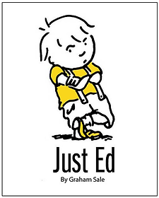 JUST ED COVER_OUTL;INE.png