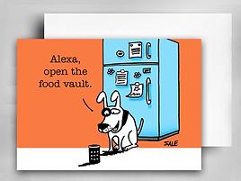 MOCK_ENVELOPE_FOOD VAULT.png
